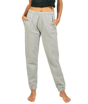 Aubrey Fleece Pants