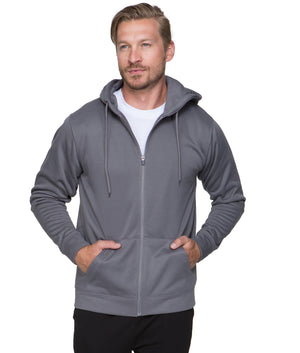 Cobra Full Zip