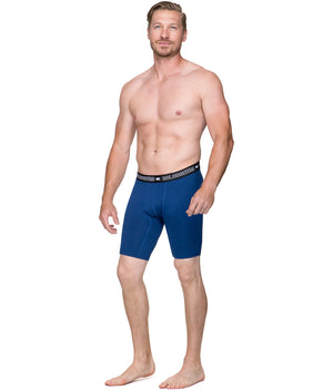 Torino Compression Short