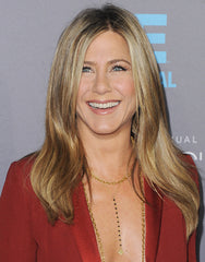jennifer-aniston-amrit-jewelry-celebrity