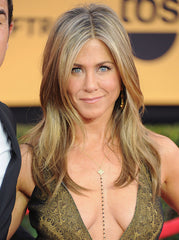 jennifer-aniston-wearing-amrit-jewelry-make-love-diamond-body-chain