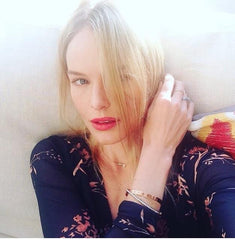 Kate-Bosworth-amrit-jewelry-celebrity