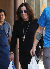 ozzy-osbourne-amrit-jewelry-celebrity