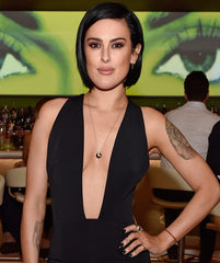 rumer-willis-amrit-jewelry-celebrity