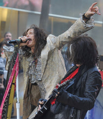 steven-tyler-amrit-jewelry-celebrity
