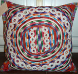 Pillow Cover #2