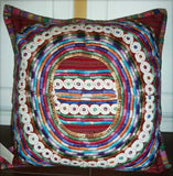Pillow Cover #8