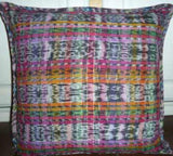 Pillow Cover #3