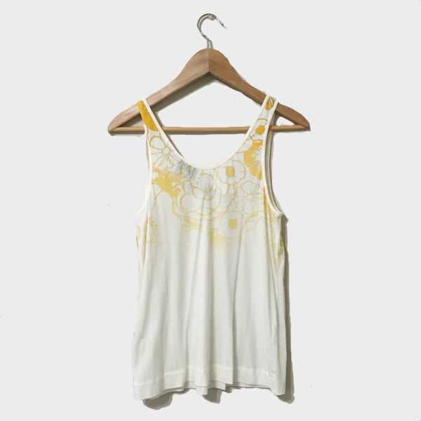 3.1 Philip Lim Tank Top - Medium - slowre - 2