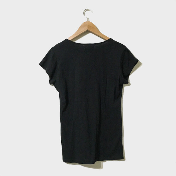 Taylor Stitch t-shirts - Small - slowre - 4
