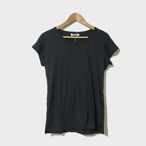 Taylor Stitch t-shirts - Small - slowre - 3