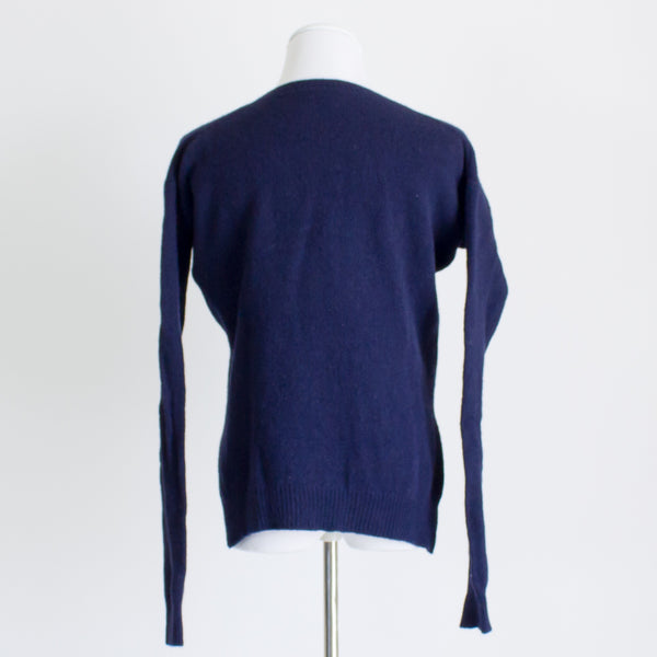 Acne Studios Deniz Sweater - Small