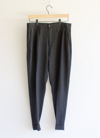 Hope Law Trousers - 38