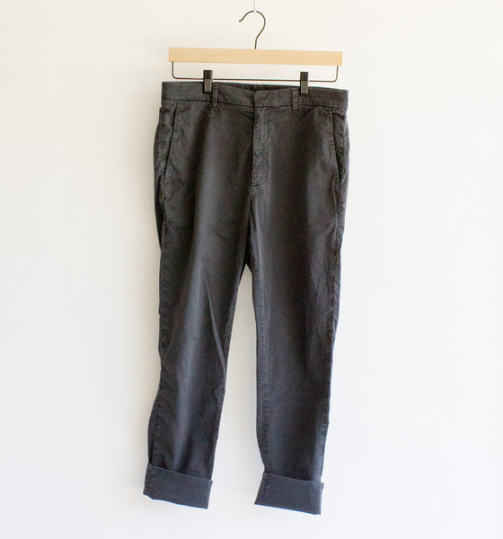 Hope News Trousers - 36