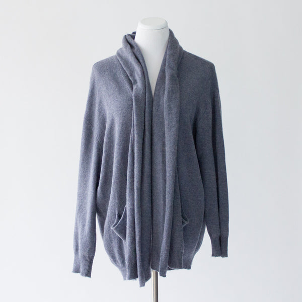 Inhabit Cardigan - Medium