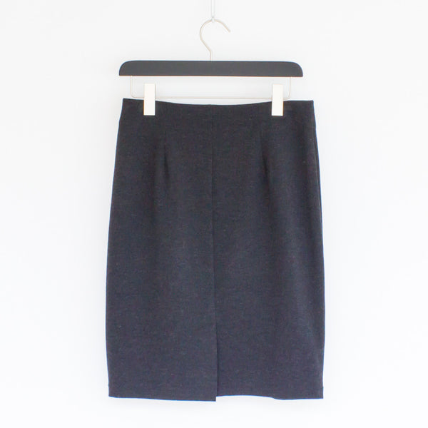 Eileen Fisher Pencil skirt - Small