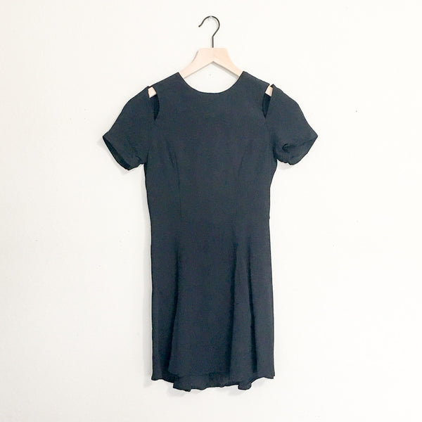 Reformation Mini Dress - 2