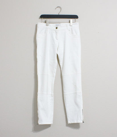 Emerson Fry Mick Jeans - 4