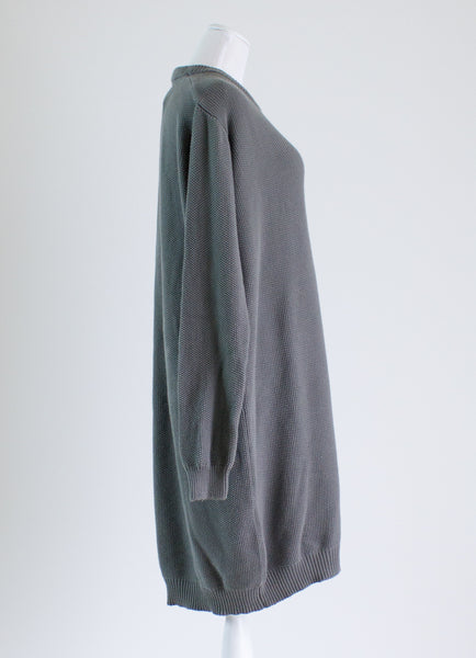 Kowtow See You There Dress - Small