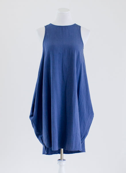 Megan Huntz Yoonhwa Dress - Small