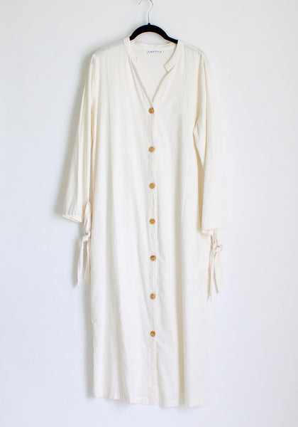 Lacusa Juniper Dress - Large