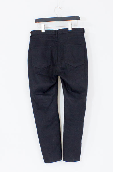 Everlane High-Rise Skinny Jeans - 32R