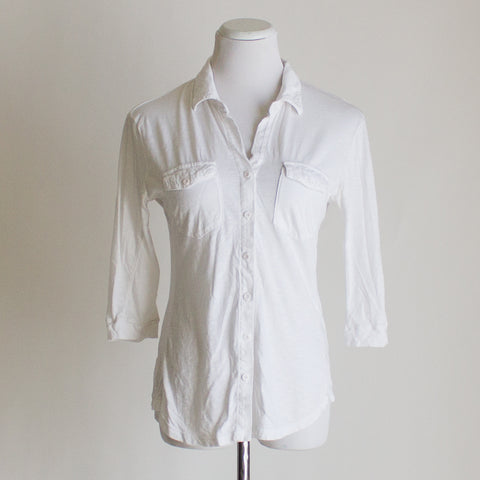 Marine Layer Shirt - Medium