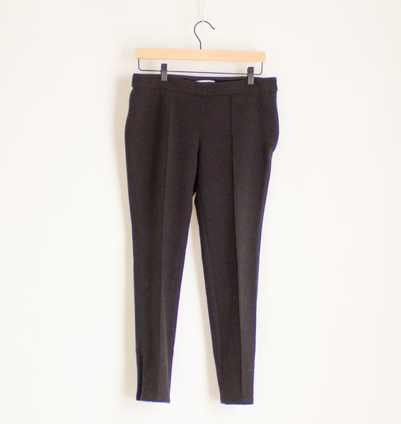 Emerson Fry Pencil Pant - 6
