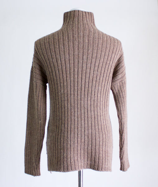 Taylor Stitch Maritime Sweater - XS
