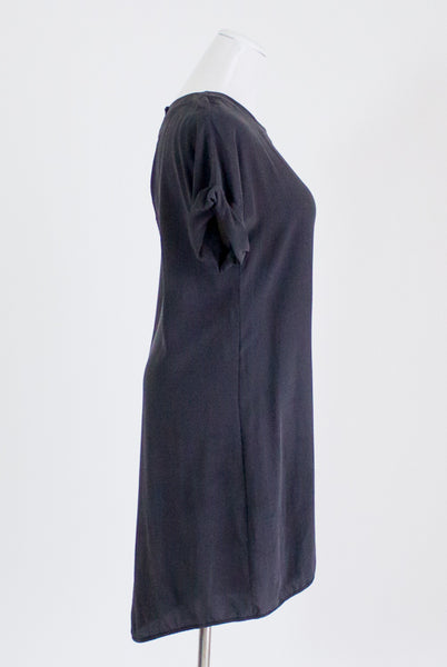 Everlane Silk Dress - Small