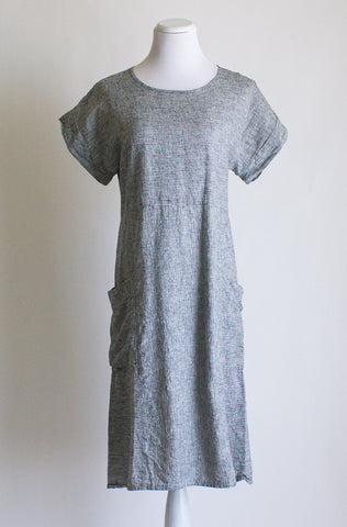 Temperate Dress - Medium