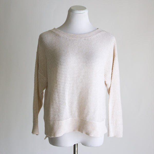 Emerson Fry Carolyn Sweater - Small