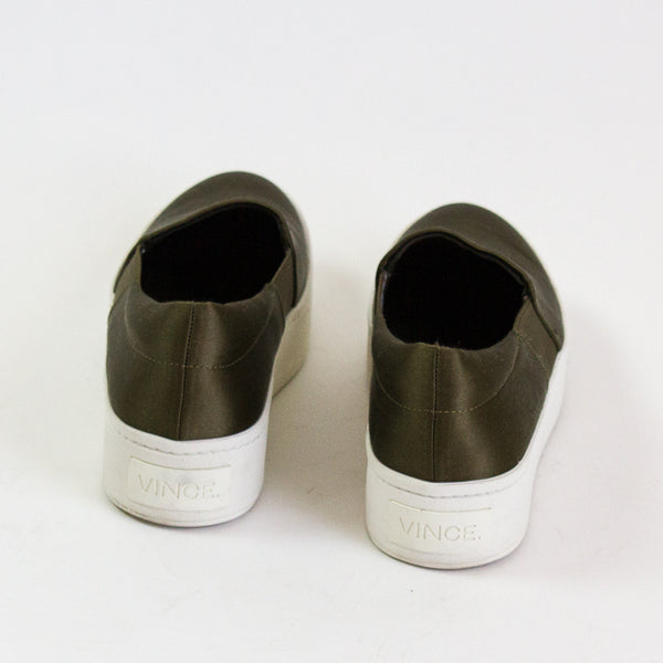 Vince Warren Sneakers - 5.5