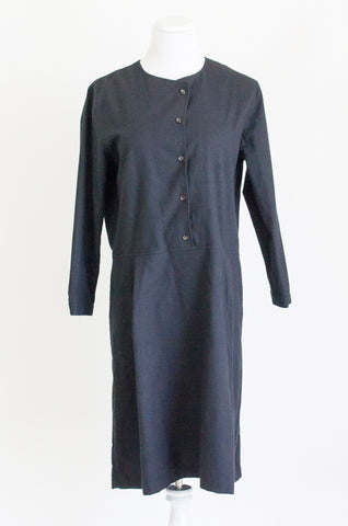 Taylor Stitch Shirt Dress - XL