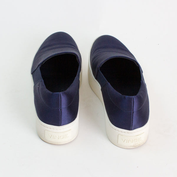 Vince Warren Sneakers - 6.5