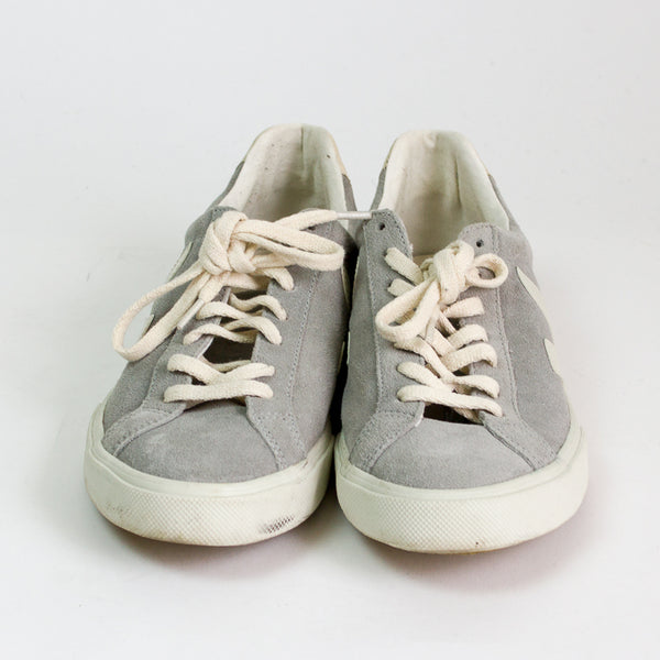 Madewell X Veja Sneakers - 41