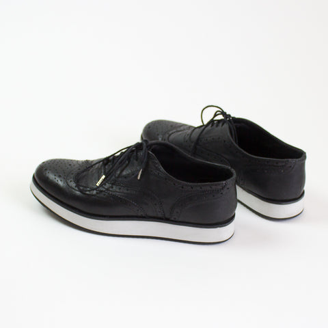 Rag & Bone Meli Brogues - 38
