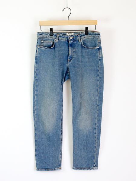 Acne Studios The Row Jeans - 27