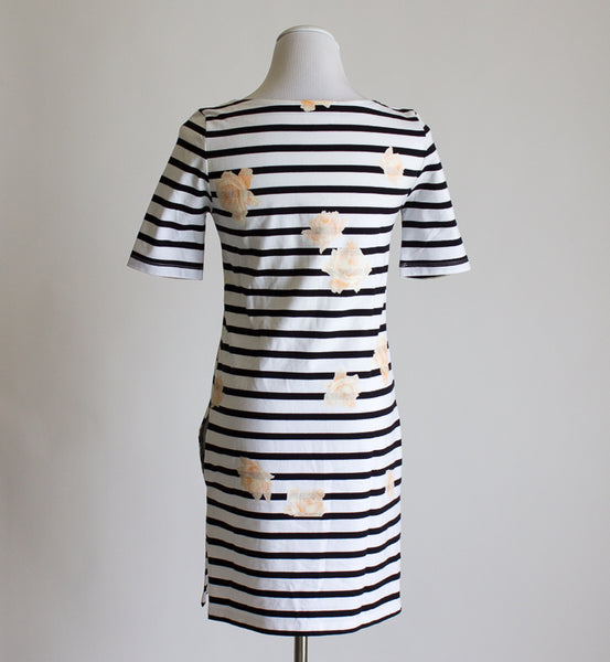 Band of Outsiders Dress - 1
