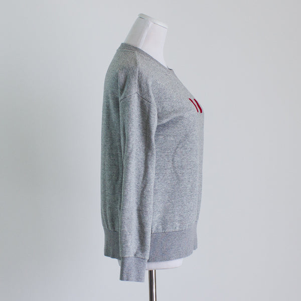 Band of Outsiders Fin Sweatshirt - 1