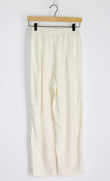 Elizabeth Suzann Andy Trouser - Small Regular