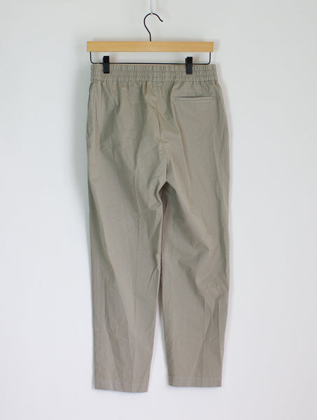 Everlane Easy Chinos - 2