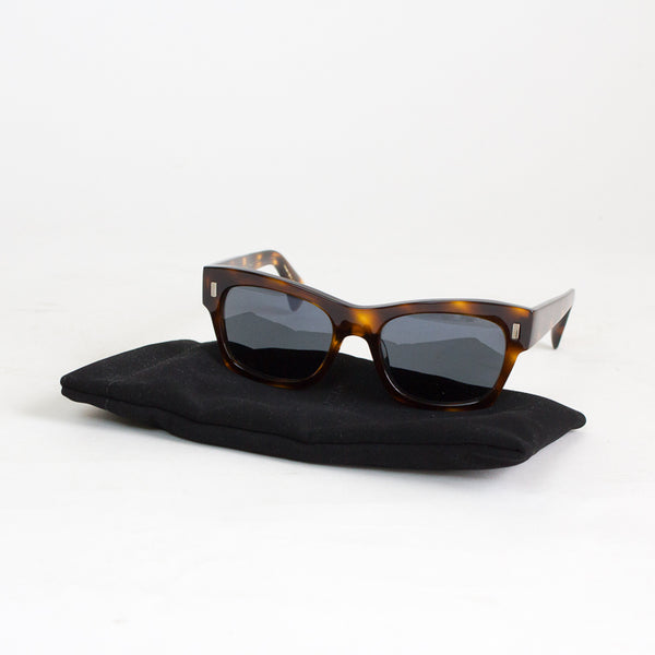 Oliver Peoples X The Row Sunglasses