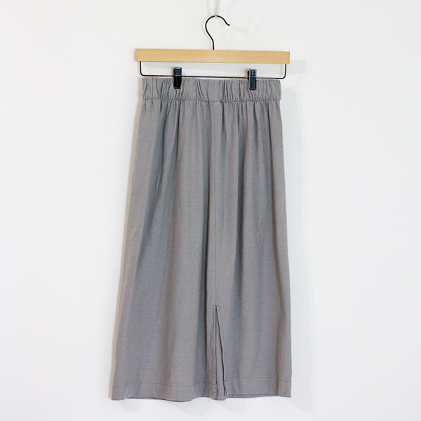 Only Child Mira Skirt - Large