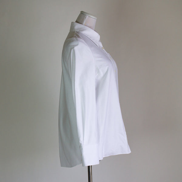 Uniforme NYC Smock Shirt - Small