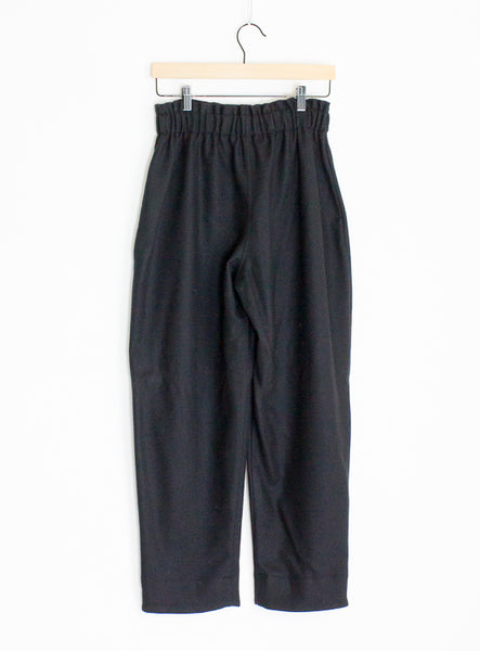 Lauren Winter Sage Pants - Large