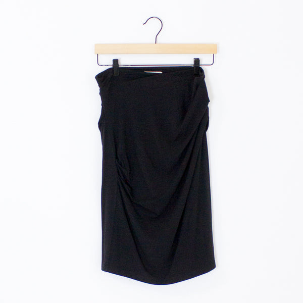 MM.LAFLEUR Soho Skirt - Medium