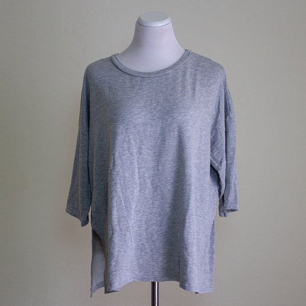 Corinne Collection Gio Tunic - Large