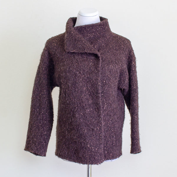 Eileen Fisher Sweater - XS