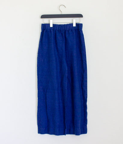 Only Child Cove Pants - Small Regular and Small Tall